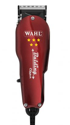 wahl balding clippers
